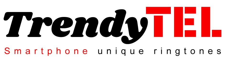 Trendytel-logo