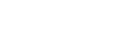 Hipersound Records